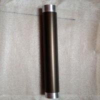Buy cheap Upper Fuser Roller for Minolta Bizhub 200/250/350, OEM Number of 4688-3032-01 from wholesalers