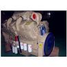 Buy cheap 600KW 750KVA CCEC Cummins Diesel Engine KTA38-G2 For Gen-set / Generator from wholesalers