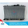Buy cheap Radiateur automatique de radiateurs verticaux pour HYUNDAI ACCENT/EXCEL 96-99 from wholesalers