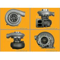 Buy cheap High quality HiLiQi Timely delivery and Nice service SCANIA turbocharger 1319894 Smart Car Turbocharger product