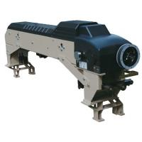 Buy cheap High Speed Positive Cam Motion Shedding Machine for Water-jet Loom product