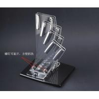 Buy cheap Acryl Display Stands OEM from wholesalers