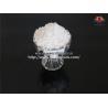 Buy cheap Anesthetic Anodyne Procaine Hydrochloride / Procaine Hcl / Procaine CAS 51-05-8 from wholesalers