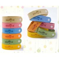 Buy cheap braclet del anti-mosquito product
