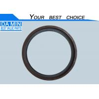 Buy cheap ISUZU Crankshaft Rear Main Seal Stop Leak For 6WG1 8976173090 High Performance from wholesalers