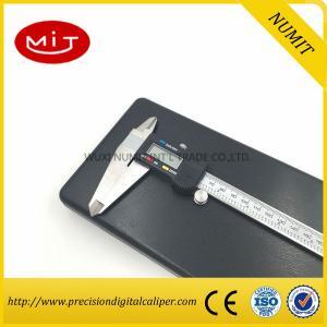 Buy cheap Measuring calipers/Slide caliper Electronic Digital Caliper for sale product