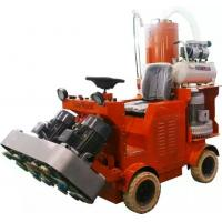Buy cheap Ride Drive On Floor Polishing Machine With Multifunctional Chassis product