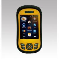 China Hand-held GPS survey instrument GIS Data Collector on sale