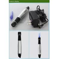 Quality .Dr. Pen Microneedle System Derma Pen Adjustable Needle Lengths 0.25mm-3.0mm 6 for sale