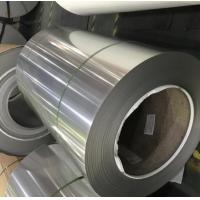 China Inox Plate Brushed Stainless Steel Sheet Deep - Drawing Bending Strong Toughness on sale