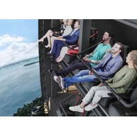 Buy cheap Flying Cinema Dome Screen Flight Experience Fly Tour Fly Film product