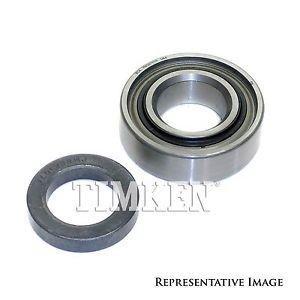 Buy cheap Wheel Bearing TIMKEN 88506BR fits 68-92 Toyota Corolla        bearing timken          toyota corolla parts product