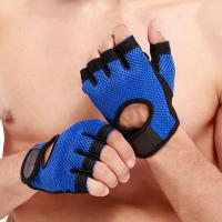Buy cheap Adjustable Wrist Compression Sleeve Sport Wrist Protector For Tendonitis product