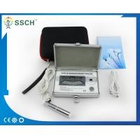 Buy cheap General Body Health Quantum Biofeedback Machine For Kids And Elder product