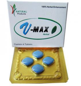 Buy cheap Cápsula erval original do poder do sexo para tabuletas V-máximas do azul 8000mg dos homens product