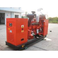 Buy cheap 20kw to 400kw best prcie CHP biogas generator with CE product