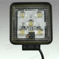 Buy cheap 15W LED Industrial Light product