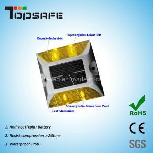 Buy cheap Aluminium Solar LED Road Stud (TP-SR-5) product