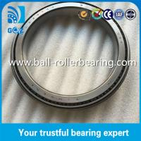 Quality Z1V1 Z2V2 Vibration Single Row Roller Bearing Low Friction LL529749/LL529710 for sale