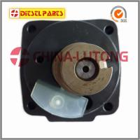 Buy cheap 12mm rotor heads,096400-1240 bosch diesel injection pump distributor head,096400-1260,bosch ve injection pump parts product