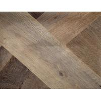Buy cheap Wood effect non-self adhesive PVC Flooring Color Film Water Proof Custom Made from wholesalers
