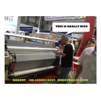 Buy cheap Drde Machinery Is Best China Water Powered Loom Manufacturers product