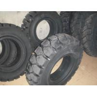 Buy cheap High Quality Forklift TyresTires 7.00-9 product