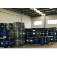 Buy cheap Achohol Resistance Thermosetting Acrylic Resin Glass Spray Decoration Use product