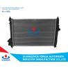 Buy cheap 2009-2010 DAEWOO Aluminium Car Radiators KALOS AVEO MT 96817887 / 95227751 / from wholesalers