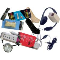 Buy cheap Telephone accessory product