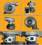Buy cheap Sirva el diverso turbocompresor del hombre de los turbocompresores K18 del fabricante profesional HX40 product