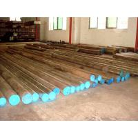 Buy cheap Hot Rolled ¢ 16 ~ ¢ 205 MM AISI 4135 / JIS SCM435 / GB 35CrMo / DIN 1.7220 Alloy Steel Round Bar product