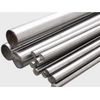 Buy cheap Cold Drawn Stainless Steel Round Bars 3 - 6 m , ASTM A276 SS product