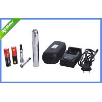 Buy cheap L-Rider Lambo4.0 Lava Tube Ecig L-Rider With Variable Voltage CE product
