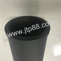 Buy cheap 110mm Diameter Engine Cylinder Liner , HINO Engine Cylinder Liner Sleeve 11467-1210 product