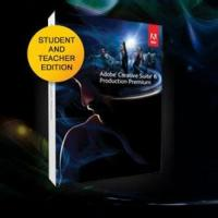 China Wholesale - free shipping--Adobe Creative Suite 6 Production Premium for Windows and Mac  key 100% Genuine,good price on sale