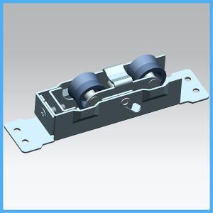 New Design door roller