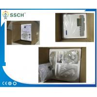 Buy cheap Colon Hydrotherapy Equipment Health Analyzer Machine Wall mounted at Home product