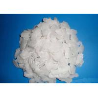 Buy cheap White Sheet Solid THPA Chemical Organic Intermediate For Plasticizers / Surfactant /  85-43-8 product