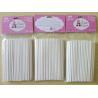 Buy cheap paper stick / paper lollipop sticks /cake pop sticks from wholesalers