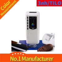 Buy cheap 3nh Nr145 Portable Colorimeter for Measuring Coating and Painting from wholesalers