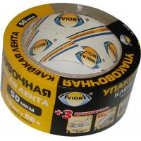 Buy cheap BOPP Packing Tape product