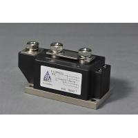Buy cheap Power Thyristor Module MTC55A 1600V 1200V in series from wholesalers