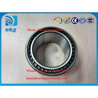 Buy cheap Full Complement CARB Toroidal Roller Bearing C6915V/VE240 75x105x54mm product