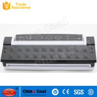Buy cheap High Quality Vacuum Packing Machine	TVS Portable Vacuum Sealer For Food product