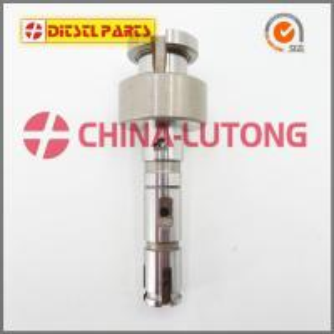 Quality 146402-4720,yanmar head rotor,Toyota head rotor,Rotor Head Factory,head rotor bosch,KIA head rotor,head rotor 12mm, for sale