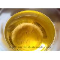 trenbolone blend cycle