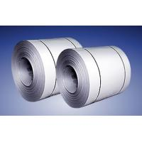 Buy cheap Professional 304 Stainless Steel Coil For Household / Auto Parts Tempered 1/4H - H product