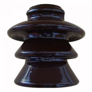 Buy cheap Cross-arm porcelain insulator product