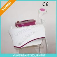8.4 Inch Portable 808nm Diode Laser Hair Removal Machine / Instrument humanism operation